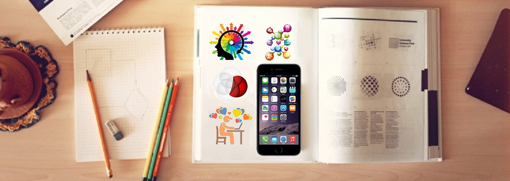 Curso Online Tecnologias Digitais e Metodologias Ativas